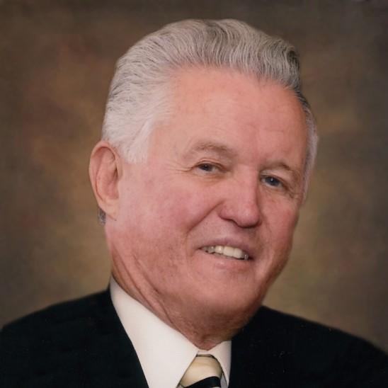 Obituary for Mr Carroll Monroe Shoffner