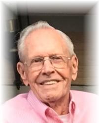 Tribute for Everett Charles Farris Jr  | Williamson & Sons