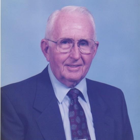 Tribute for Herman Lucius Davis