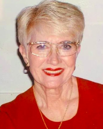Tribute For Rosalie Elizabeth Gomes Fry Memorial Chapel