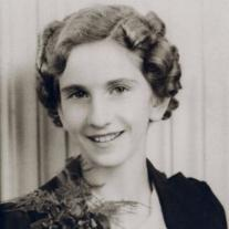 Tribute for mrs abby elizabeth sanborn glenn services for Abby glenn