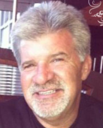 Tribute For Frank Allan Manzak Hennessey Funeral Home