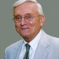 Tribute For Mitchell Joseph Gregorski