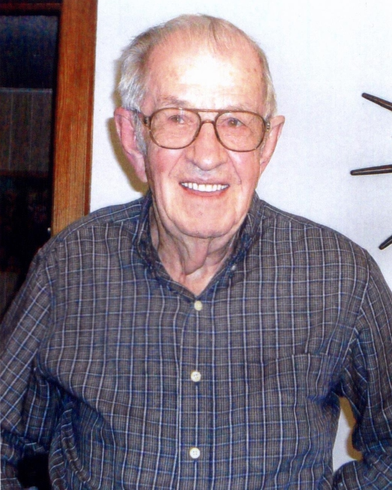 Gilmore Funeral Home Obituaries