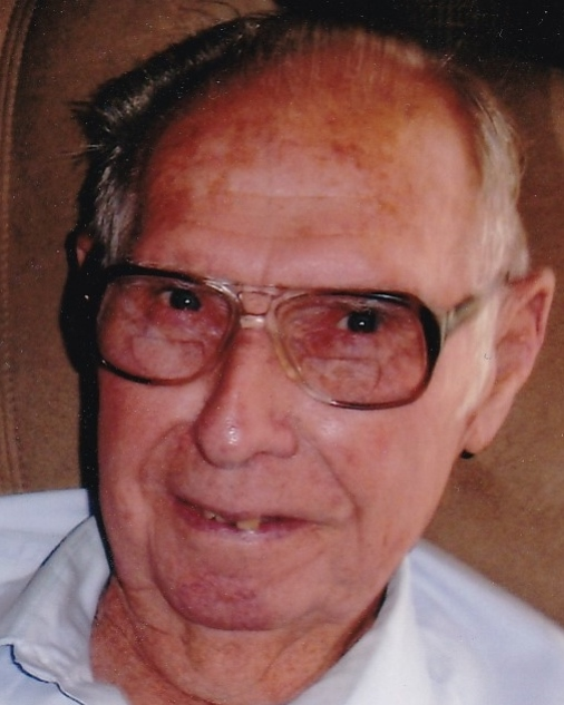 Tribute for Joel Rayford Smith | Seaside Funeral Home