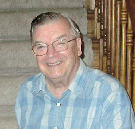 Harold Beardsley