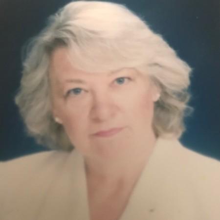 Tribute for Alana D  Gooley