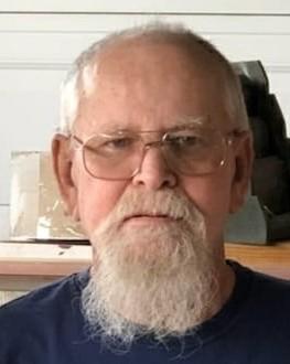 Tribute for Joseph F  Lineman, Jr    Schooler Funeral Home