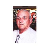 https://s3.amazonaws.com/csvweb/obituaries/photos/5575/528840/5a6757139df4b..jpg