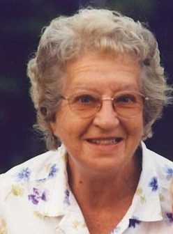 Tribute For Margaret Hope Perry Finch Bright Funeral Home