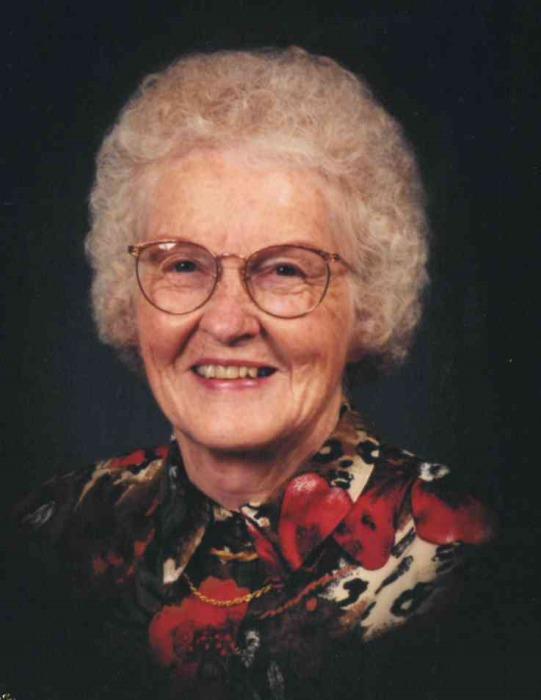 Tribute For Inza Eileen Peele Carroll Lewellen Funeral