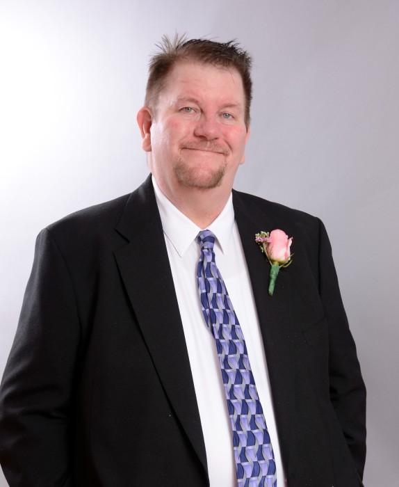 Tribute For Daniel L Struss Carroll Lewellen Funeral