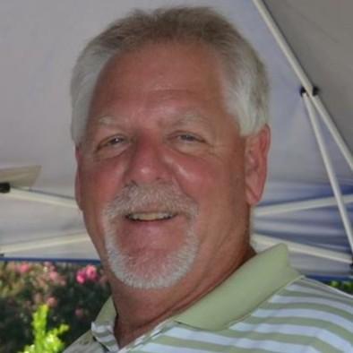 Obituary for Charles Fredric 'Freddie' Jordan Jr