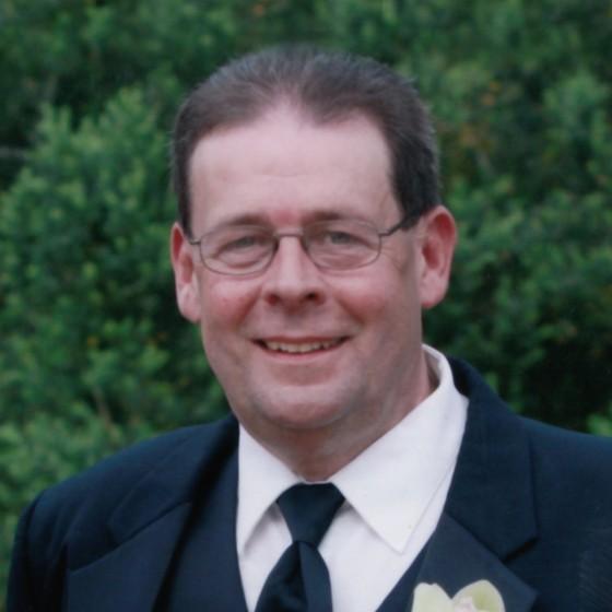 Obituary for Mr Lawrence Basal 'B B ' Jones Jr