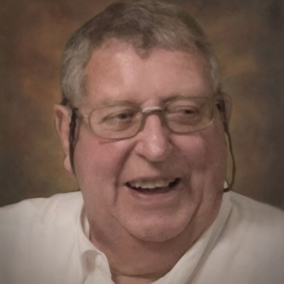 Obituary for Robert W 'Bobby' Glosson