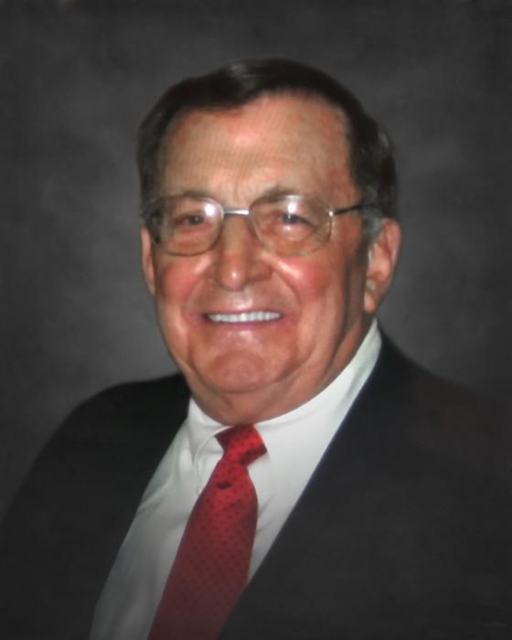 Obituary for Ronald Gray Kirkpatrick Sr