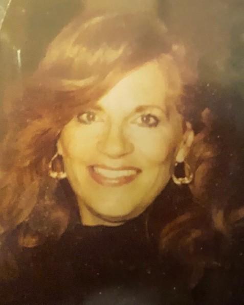 Tribute for Gloria Cerami | Thomas F  Dalton Funeral Homes