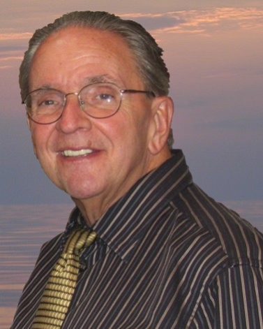 Tribute for Phillip D  Ingrassia | Bagnasco & Calcaterra