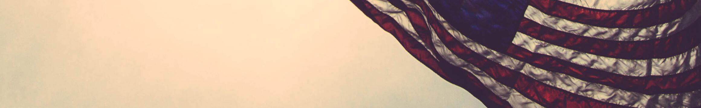 American Patriotic 11