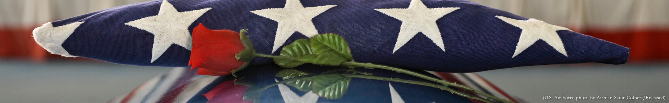 American Veteran 01