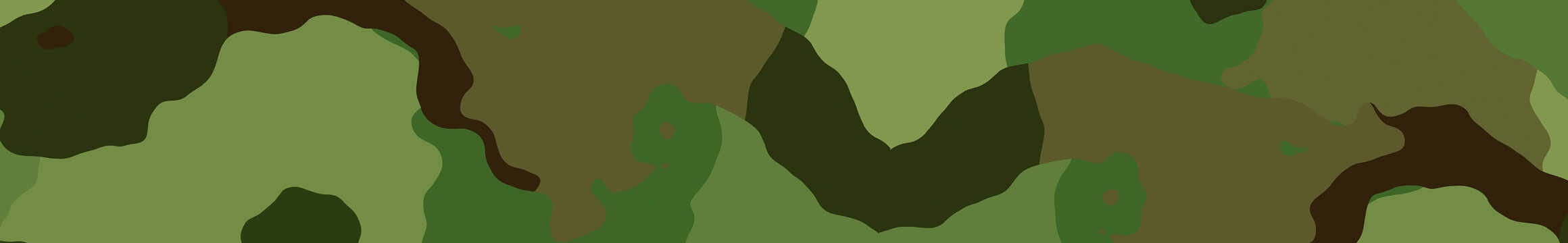 Camouflage 05