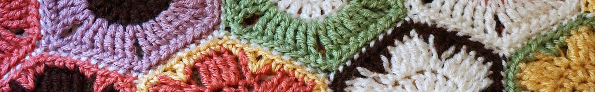 Crochet 03