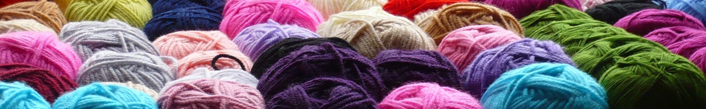Yarn 10