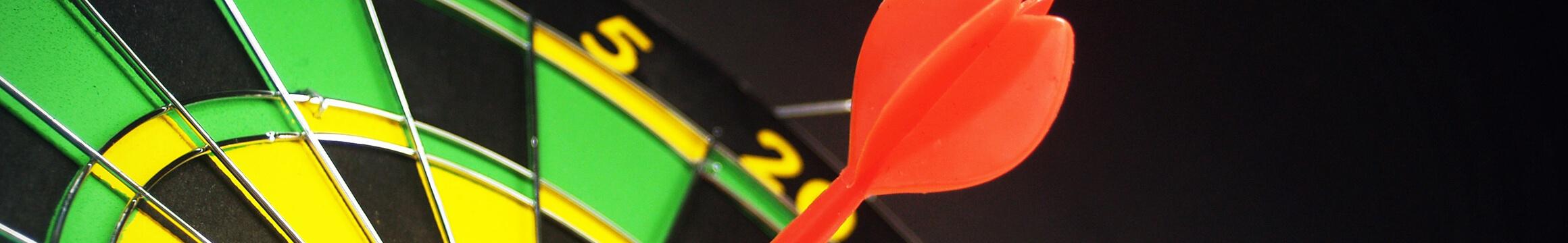 Billiards 03