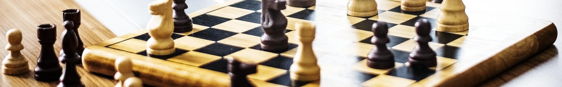 Chess 01