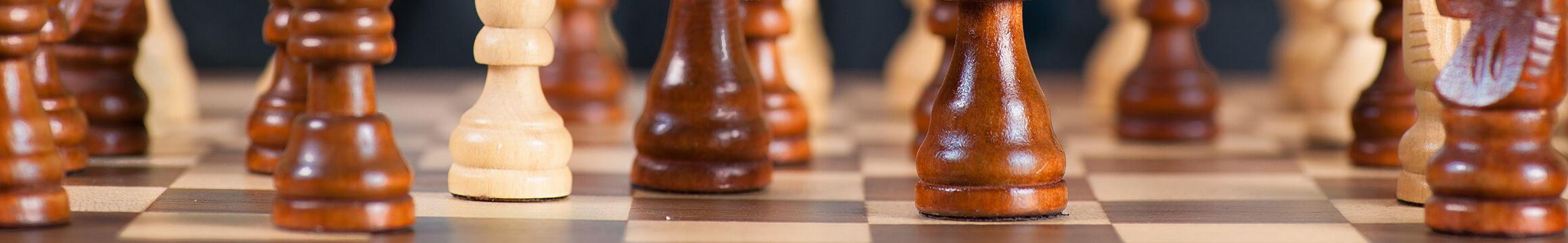 Chess 06