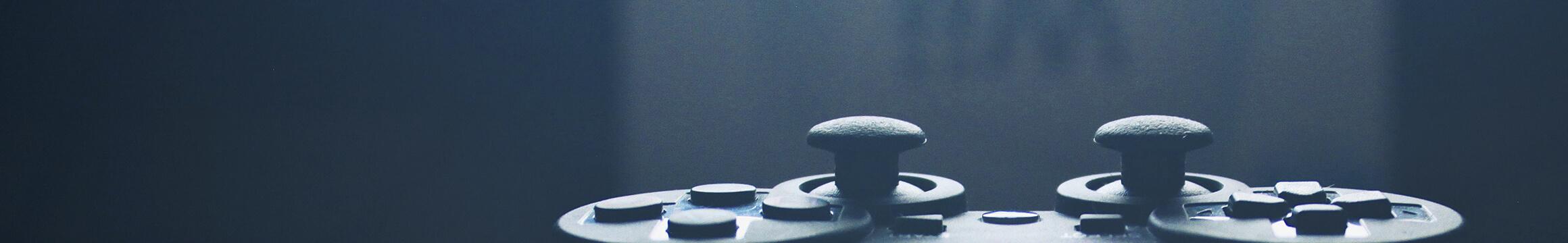 Video Gaming 04