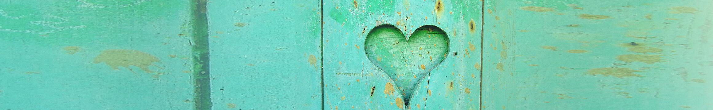 Hearts Love 02