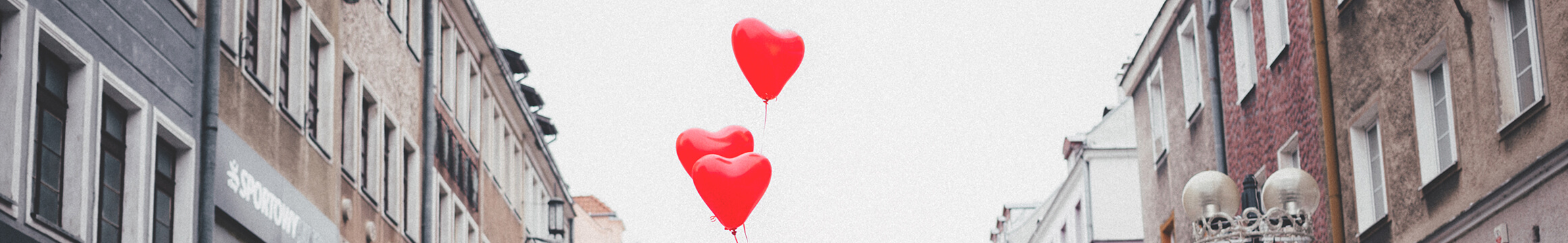 Hearts Love 21