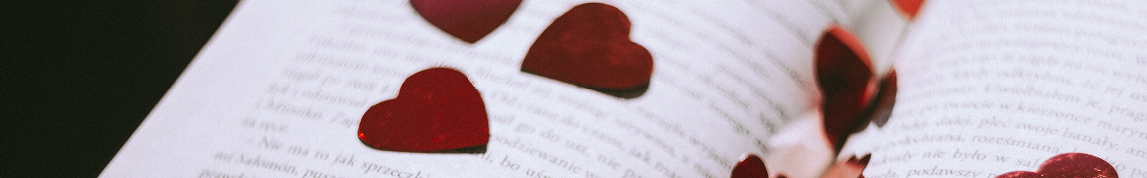 Hearts Love 23