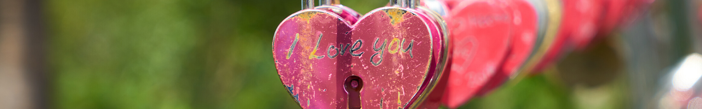 Hearts Love 26