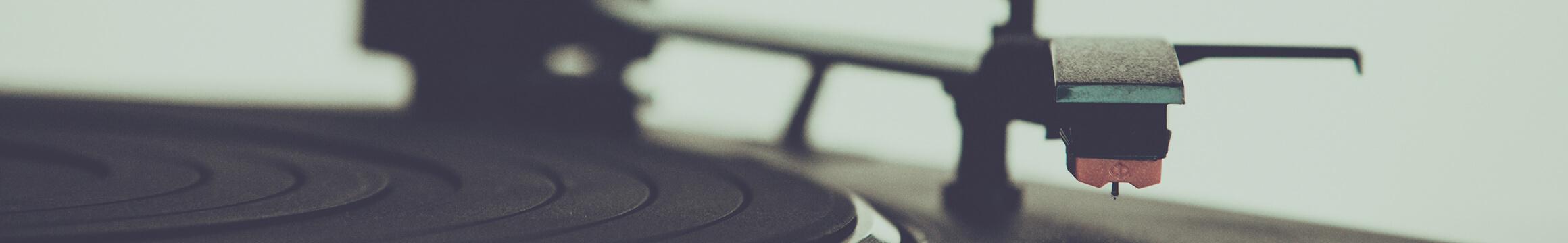 Music 33
