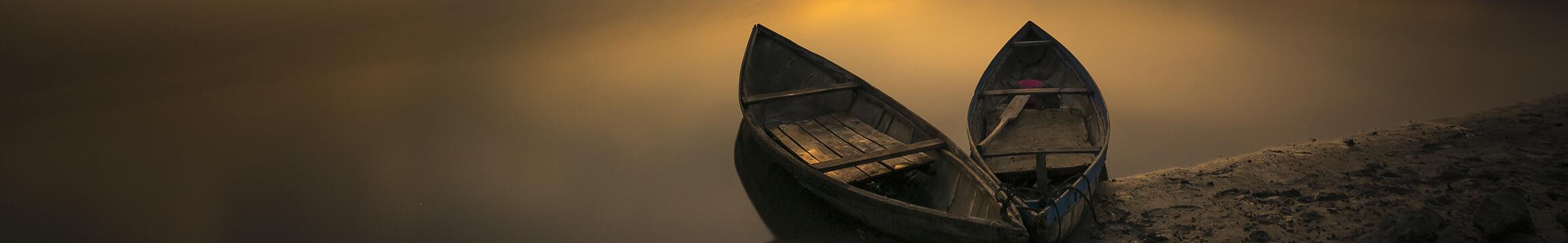 Boats 07