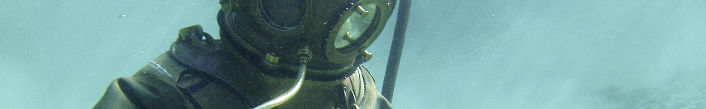 Scuba Oceanlife 08
