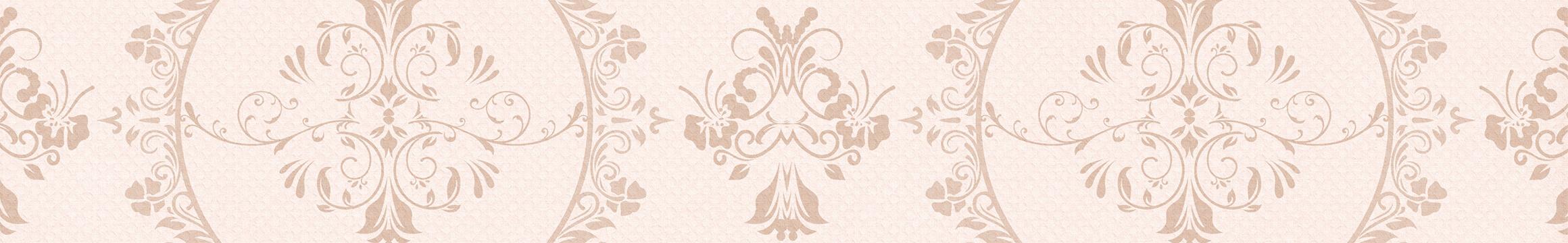 Elegant 07