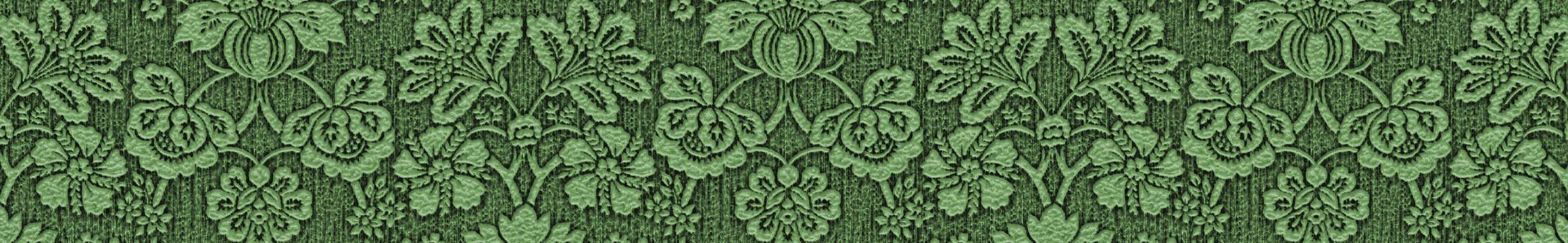 Fabric 06