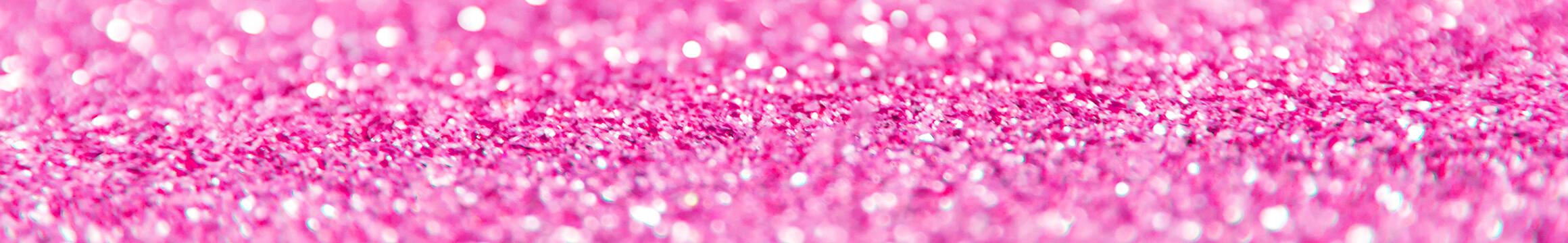 Glitter 02