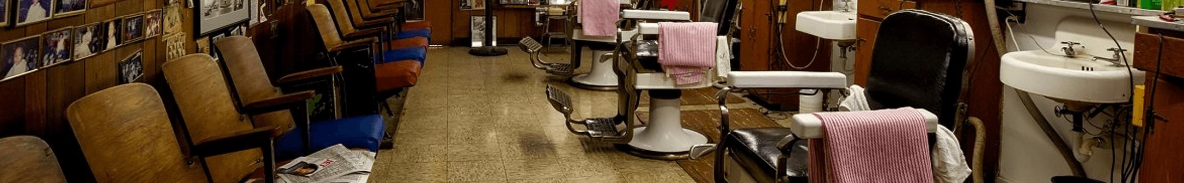 Barber 02
