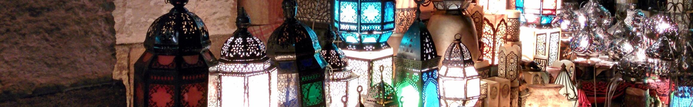 Islam 05