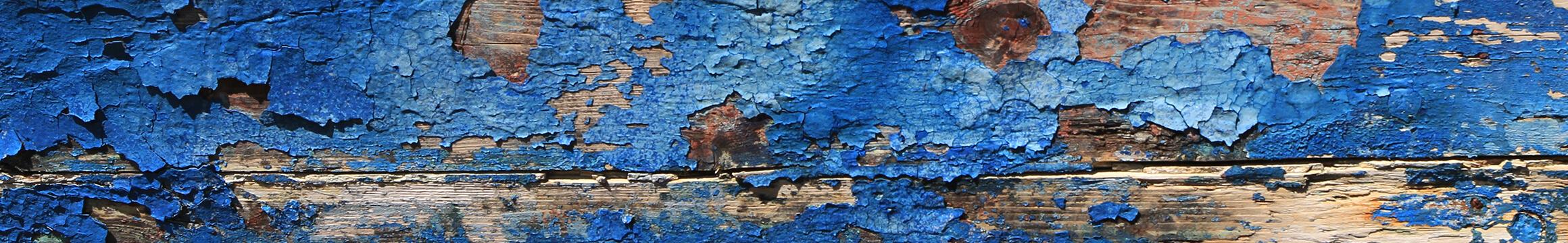 Wood Painted 04