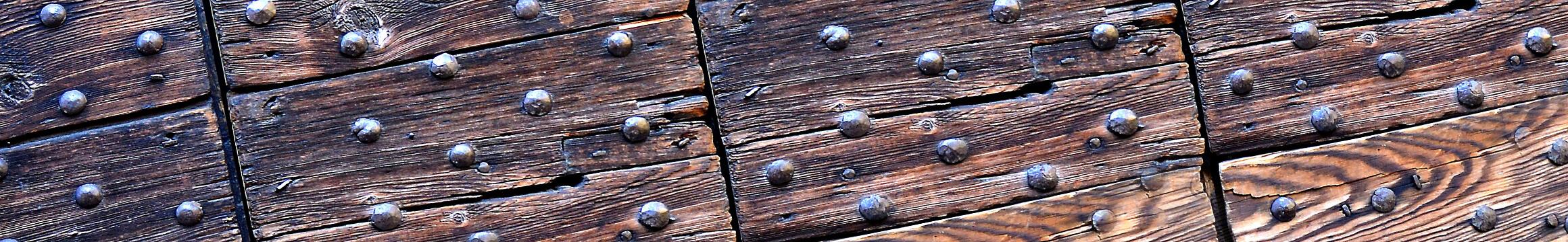 Wood Rustic 01