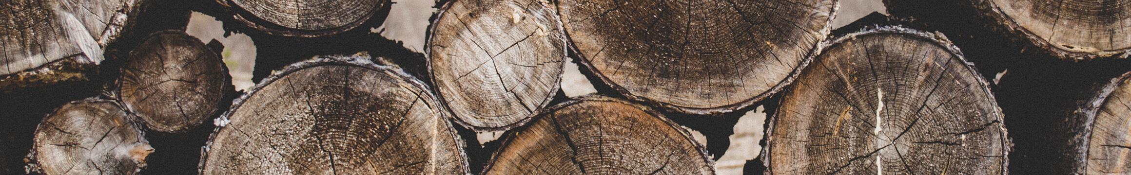 Wood Rustic 04