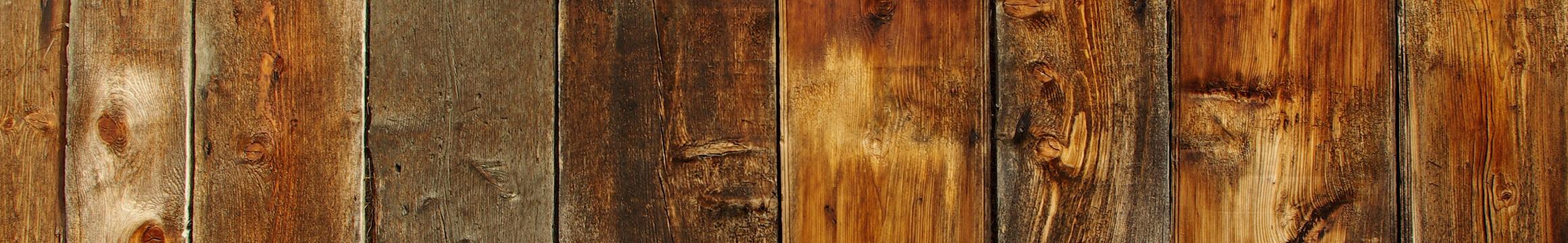 Wood Rustic 08