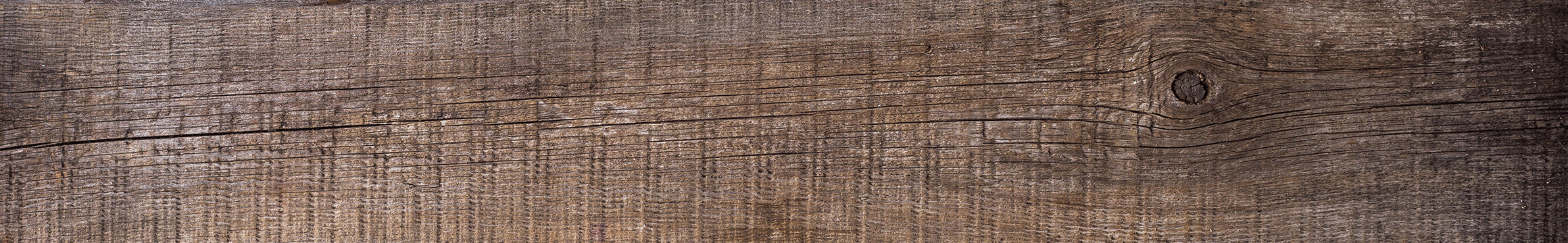 Woodgrain 04