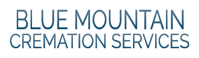 Blue Mountain Cremation Services Cremations in Longmont, CO