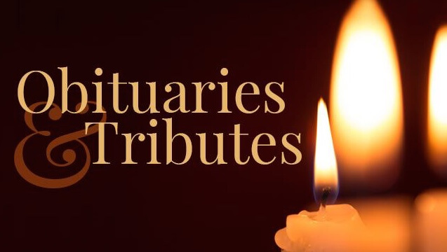 find a loved one obituary ridgewood nj